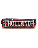Holland Quick Light Hookah Charcoal Roll (10 Pieces)