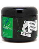 Ace of Spades Fantasia Hookah Tobacco