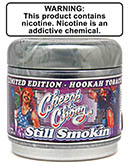 Cheech & Chong Still Smokin Flavor Haze Hookah Tobacco