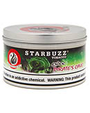 Pirate`s Cave Starbuzz Hookah Tobacco